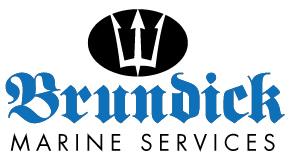 Brundick Marine